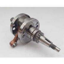Honda CRF150 (All Years) New Mitaka Crankshaft
